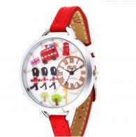 十二星座专属女生手表