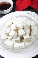 麻婆豆腐的做法最正宗的做法