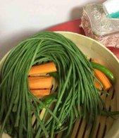 四川泡菜的做法最正宗的做法